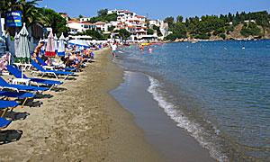 skiathos beach1