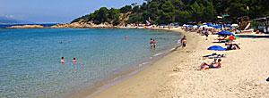 skiathos beach 2